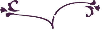 Monterey Guesthouses